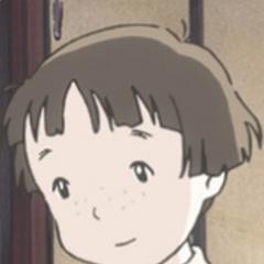 Harumi Kuromura en <a href=