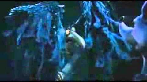Horton y el mundo de los quién (2008) Trailer Español Latino - RePelis.com