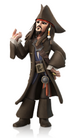 Jack Sparrow DI