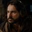 José do Egito Simeão
