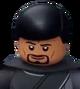 Lego bail organa 2015