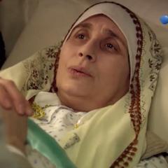 Madre de Kursat también en <a href=