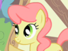 MLP1x20GalaAppleby