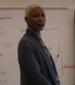 MrsPaulson T5W