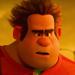 Ralph, el demoledor - WR