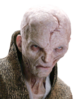 Snoke-star wars