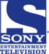 Sony Entertainment Television-0