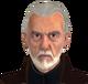 Star wars kinect count dooku by ogloc069-da11etp