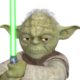 Star wars kinect master yoda by ogloc069-da0w84s