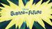Título en español de Gusano del futuro (Temporada 1) (YouTube)
