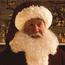 TSC Scott Santa
