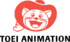 Toei animation dubbing