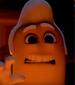 Twinkie SP