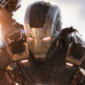 WarMachine-AvengersIW