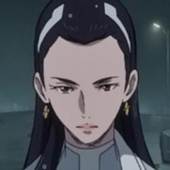 Yukiko Shirato en <a href=