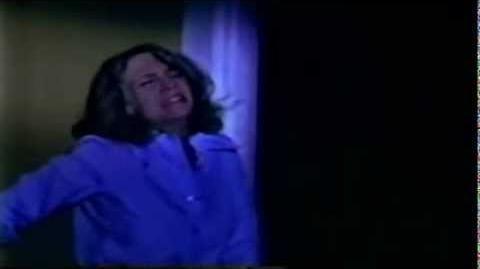 """""""Halloween"""" 1978 Doblaje original en español latino EXCLUSIVO (Grabado de canal 5)-1"""