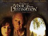 La ciudad de tu destino final