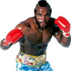 Clubber Lang (<a href=