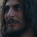 A.D-TheBible-Judas