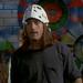 Casey Jones TMNT3