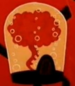 Cerebro Anciano Ego Trip