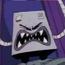 Computadora Monstruo