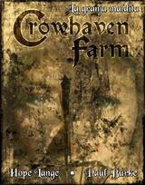 La granja maldita (1970)