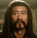 GenghisKhan ldm