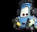 Guido-Cars 2