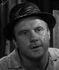 Jurado Numero 7- 12 hombres en Pugna (1957)2