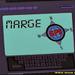Los simpson personajes episodios 10 15.2