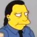 Los simpsons personajes episodio 13x02 4