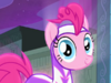 MLP71-FiliSecond
