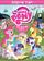 Anexo:2ª temporada de My Little Pony: La magia de la amistad