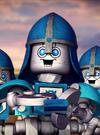 NK Squirebot