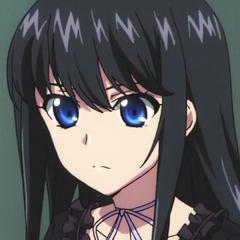 Natsuki Minamiya en <a href=
