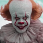 Pennywise ITC201