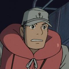 Koichi en <a href=