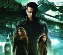 El vengador del futuro (2012)