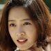 Young-Eun