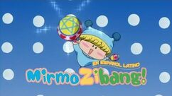¡Mirmo Zibang en ESPAÑOL LATINO! ✨ MUY PRONTO