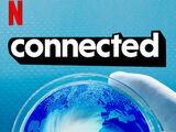 Conexiones (2020)