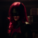 Batwoman (Elseworlds)