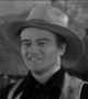 Bob Seton- Command (1940)
