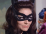 Catwoman19662