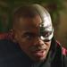 CyborgDoomPatrol