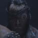 Diablo IV Rathma Disguise
