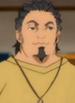 HG Sasaki