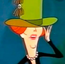 Hedda Hatter AIW Hanna-Barbera