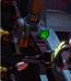 Inspectobot Ratchet&Clank